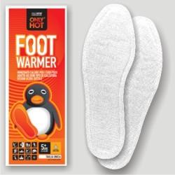 Уормъри ONLY HOT за крака