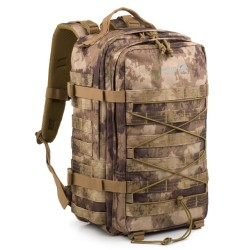 Раница NORTHFINDER Tactical 20L camouflage