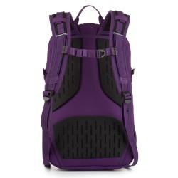 Раница NORTHFINDER Hungo purple 20L