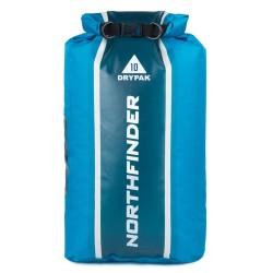 Водонепромокаема чанта сак NORTHFINDER Richmond Hill 10L blue