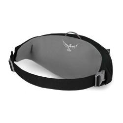 Чанта за кръста OSPREY Daylite Waist pack black