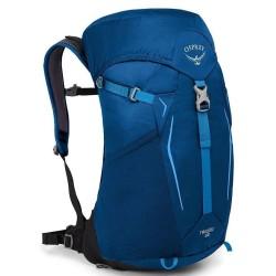Раница OSPREY Hikelite 32 blue