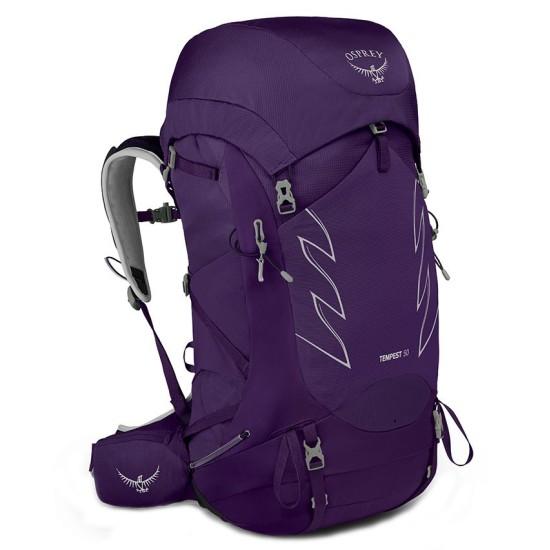 Раница OSPREY Tempest 50 violac purple