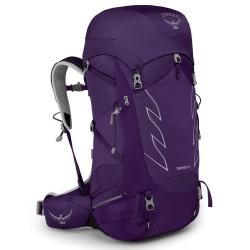 Раница OSPREY Tempest 40 violac purple