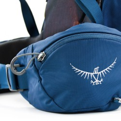 Раница OSPREY Kestrel 48 blue