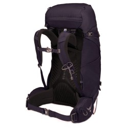 Раница OSPREY Kyte 46 mulberry purple