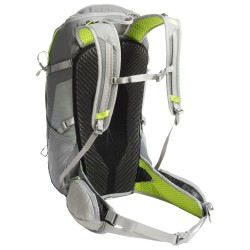 Раница THE NORTH FACE Litus 32L