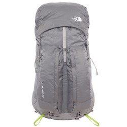 Раница THE NORTH FACE Banchee 50L