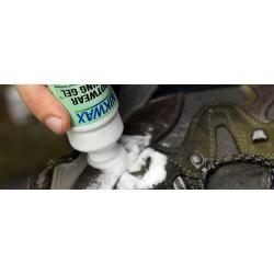 Почистващ препарат за обувки NIKWAX Footwear Cleaning Gel 125ml - 2228