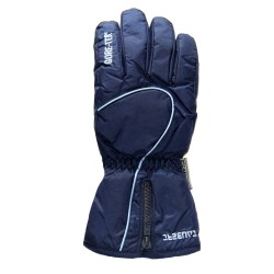 Ръкавици TAUBERT Gore-Tex navy