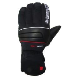Мъжки ски ръкавици CHIBA Softshell Alpin