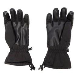 Ръкавици TREKMATES Chamonix GORE-TEX
