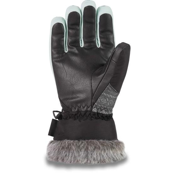Дамски ръкавици DAKINE Alero hoxton
