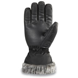 Дамски ръкавици Dakine Alero tory