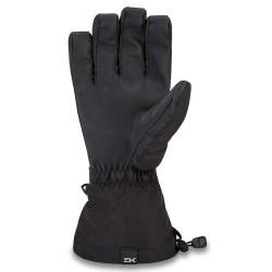 Мъжки ръкавици DAKINE Blazer rincone