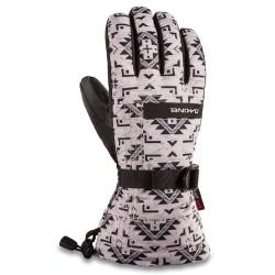 Дамски ръкавици DAKINE Capri silverton