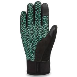 Ръкавици DAKINE Electra madison
