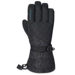 Дамски ръкавици DAKINE Lynx azalea