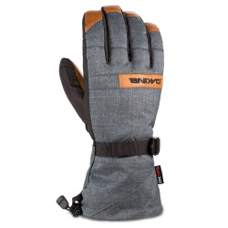Мъжки ръкавици DAKINE Nova carbon