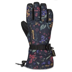 Дамски ръкавици DAKINE Sequoia GTX botanics