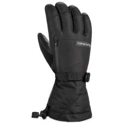 Ръкавици DAKINE Titan black Gore-Tex