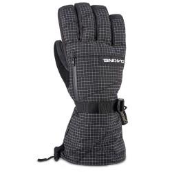 Ръкавици DAKINE Titan rincon Gore-Tex