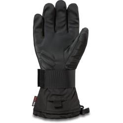 Сноуборд ръкавици DAKINE Wristguard black