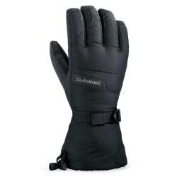 Мъжки ръкавици DAKINE Blazer black