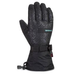 Дамски ръкавици DAKINE Capri tory