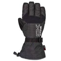 Мъжки ръкавици DAKINE Scout rincon