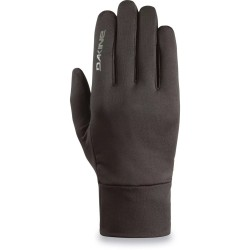 Мъжки ръкавици DAKINE Scout black