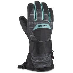 Дамски сноуборд ръкавици DAKINE Wristguard hoxton
