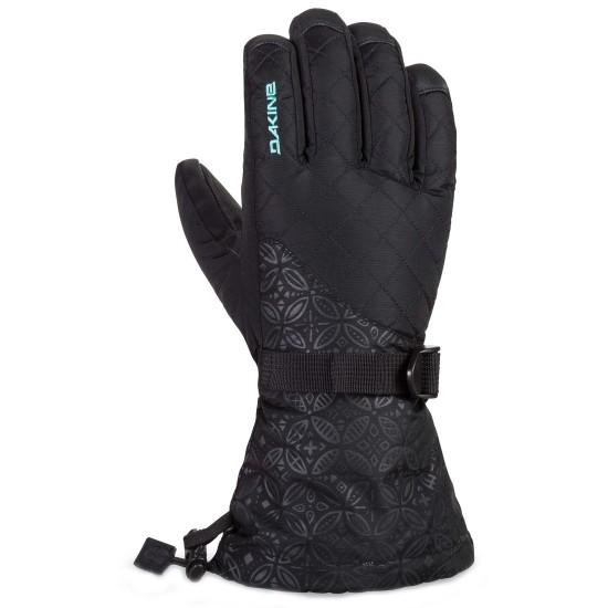 Дамски ръкавици DAKINE Lynx tory