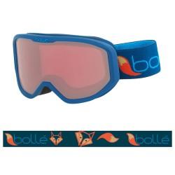 Детски очила BOLLE Inuk blue Vermillon 21973