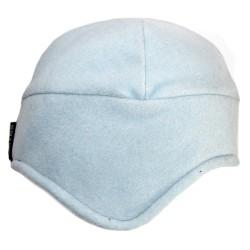 Шапка полар Satori 101876 blue