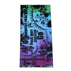 Мултифункционална кърпа за глава Bandana passion