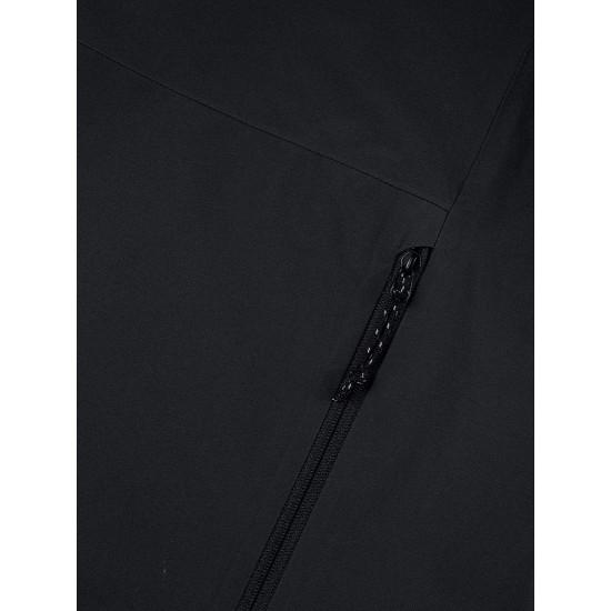 Мъжко водоустойчиво яке BERGHAUS Paclite 2.0 Gore-Tex black