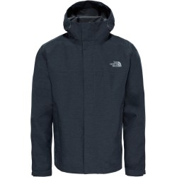 Мъжко яке THE NORTH FACE Venture 2 - dark grey