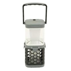 Къмпинг осветление и терминатор на комари EASY CAMP Mosquito Killer