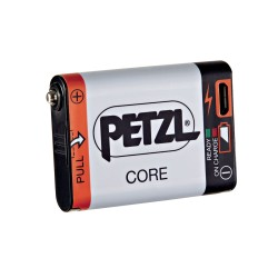 Батерия PETZL Core Hybrid