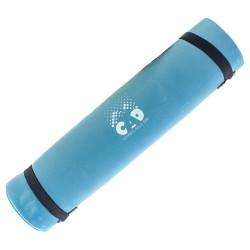 Постелка CAO Ultralight Trekking mat