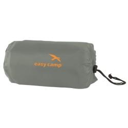 Самонадувна постелка EASY CAMP Siesta Single 3.0cm