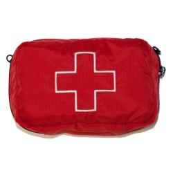 Аптечка за медикаменти и средства за първа помощ Ташев First Aid Kit