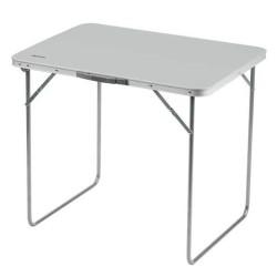 Сгъваема маса за къмпинг VANGO Rowan