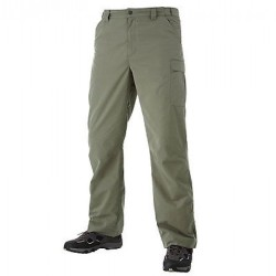 Мъжки панталон BERGHAUS Navigator green