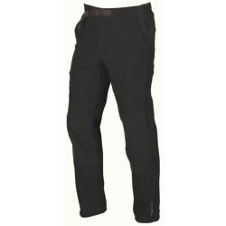 Мъжки панталон BERGHAUS Statis Extreme black