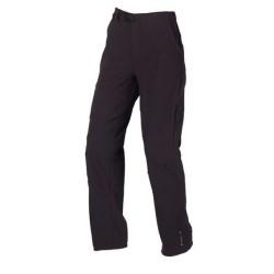 Дамски панталон BERGHAUS Statis Extreme black