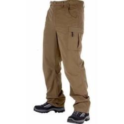 Мъжки панталон BERGHAUS Navigator
