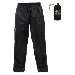 Панталон водоустойчив MAC IN A SAC Origin black