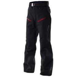 Мъжки панталон NORTHFINDER Bartek NO-33301SNW – black
